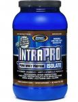 Intra Pro Whey Protein