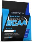 Complete BCAA