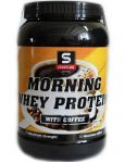 Morning Whey Protein