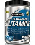 100% Ultra-Pure Glutamine