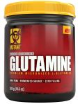 Mutant Core Series L-Glutamine