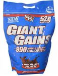 Giant Gains