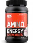 Amino Energy Chewables
