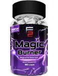 Magic Burner