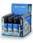 BCAA Turbo Box
