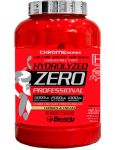 Hydrolyzed Zero Whey Protein