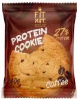 FitKit Protein Cookie